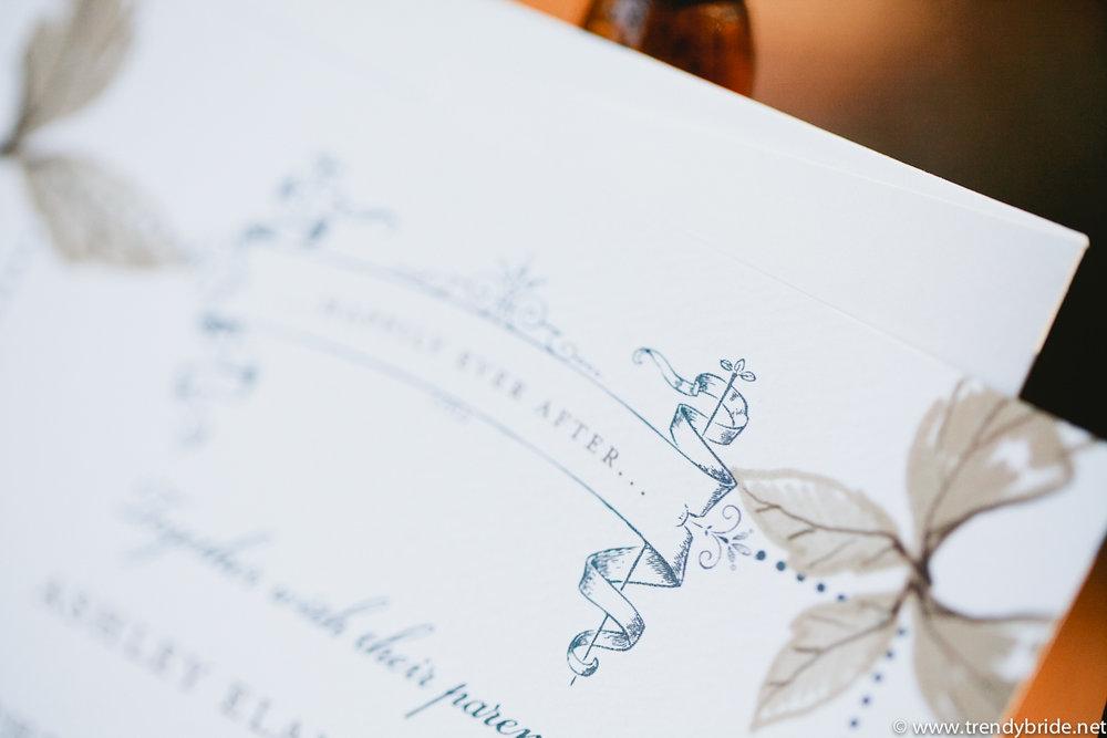 Fall-autumn-wedding-invitations-keepsake-memories-photography-11.jpg