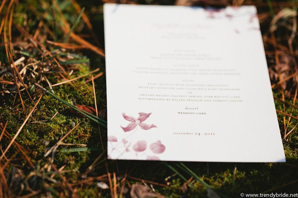 Fall-autumn-wedding-invitations-keepsake-memories-photography-13.jpg