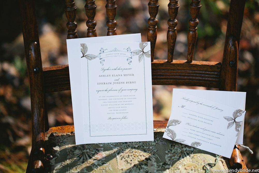 Fall-autumn-wedding-invitations-keepsake-memories-photography-14.jpg