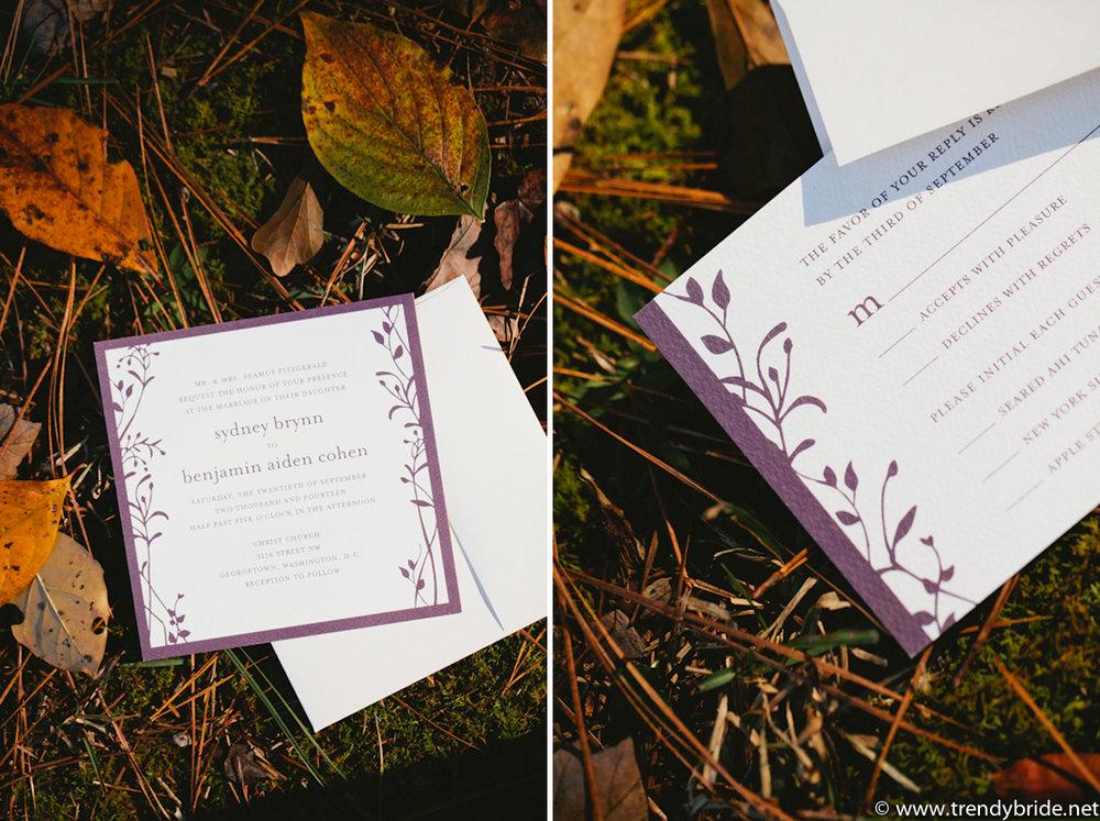 Fall-autumn-wedding-invitations-keepsake-memories-photography-2.jpg