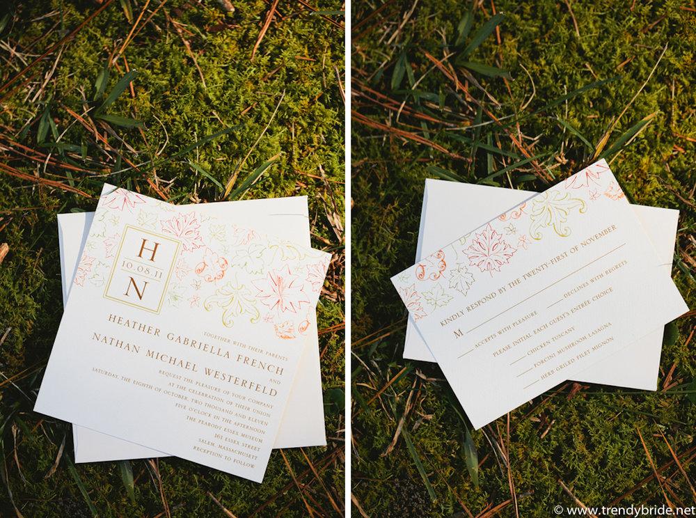 Fall-autumn-wedding-invitations-keepsake-memories-photography-4.jpg