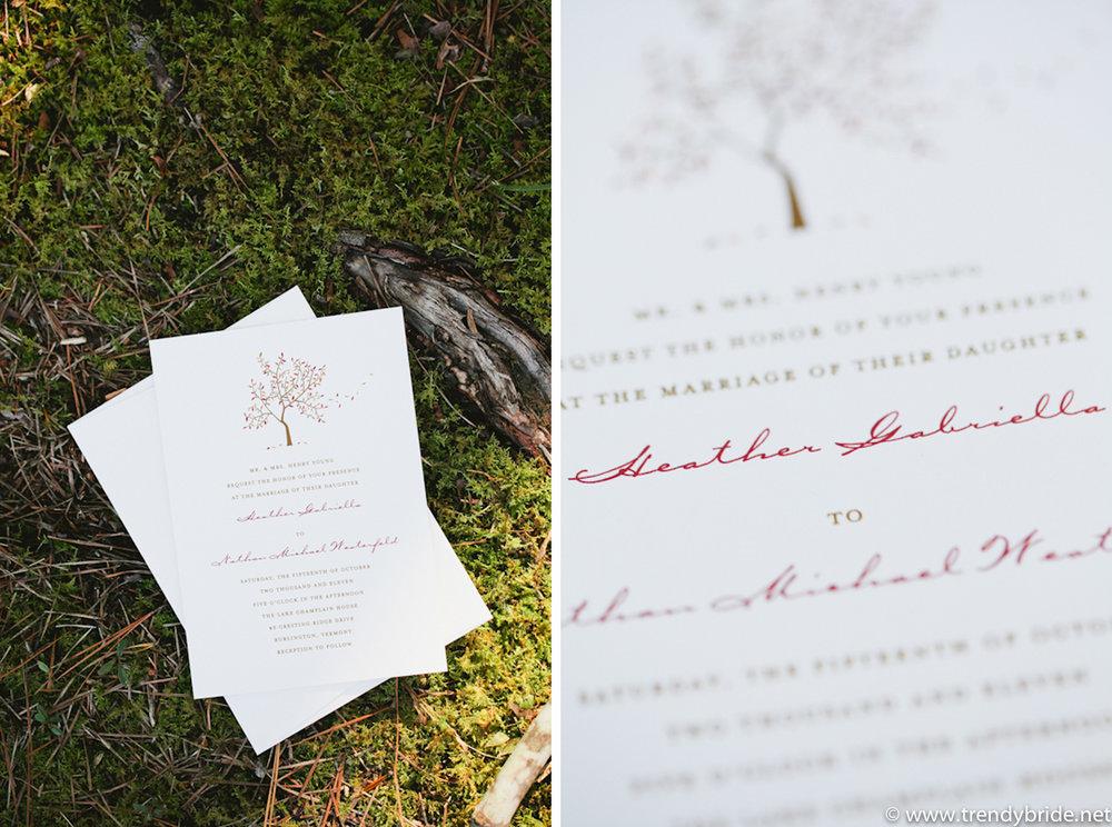 Fall-autumn-wedding-invitations-keepsake-memories-photography-5.jpg