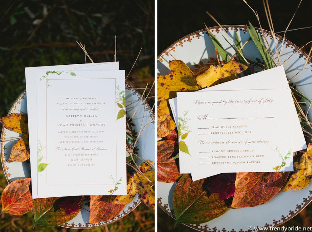 Fall-autumn-wedding-invitations-keepsake-memories-photography-6.jpg