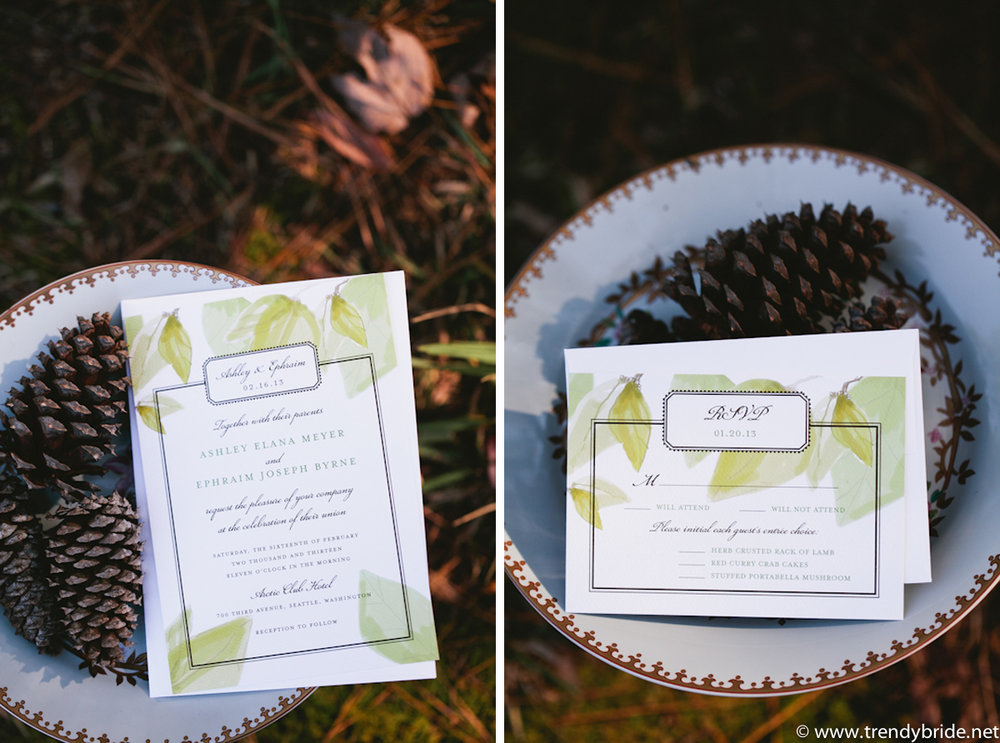 Fall-autumn-wedding-invitations-keepsake-memories-photography-7.jpg