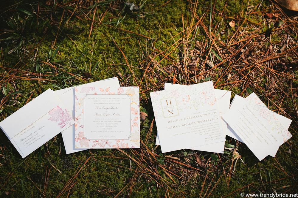 Fall-autumn-wedding-invitations-keepsake-memories-photography-8.jpg