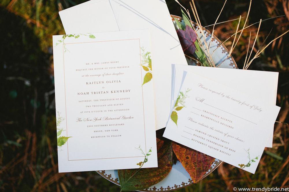 Fall-autumn-wedding-invitations-keepsake-memories-photography-9.jpg
