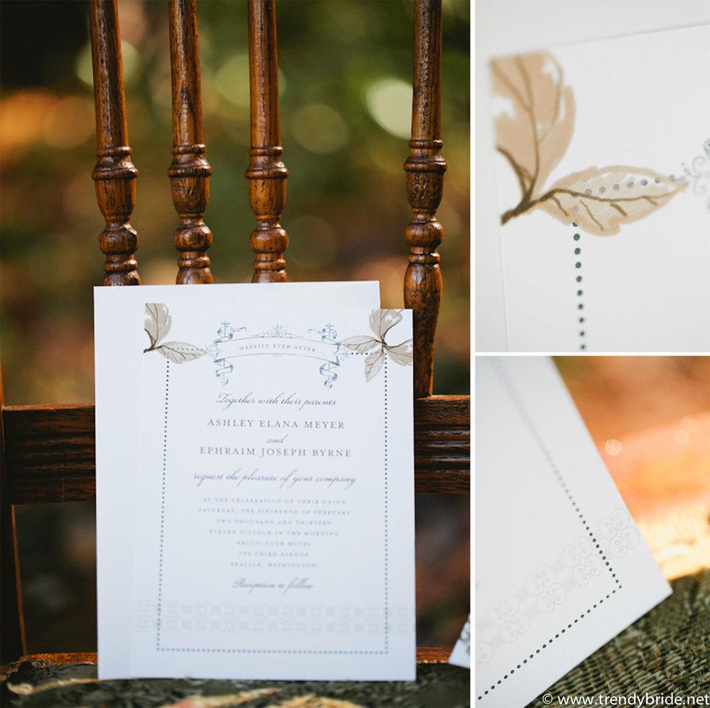 Fall-autumn-wedding-invitations-keepsake-memories-photography.jpg