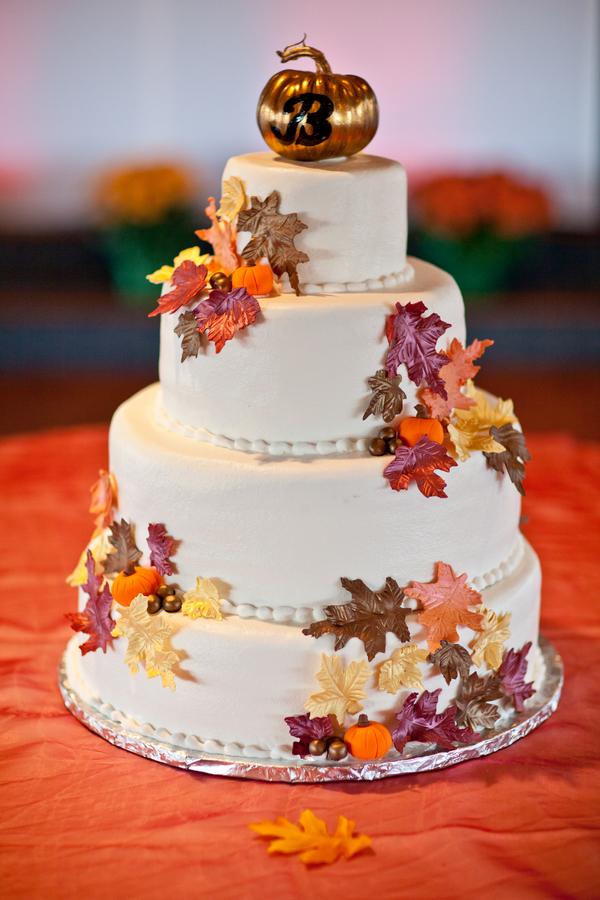 rockford illinois wedding