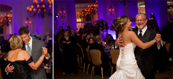 jewish hamburg new jersey wedding
