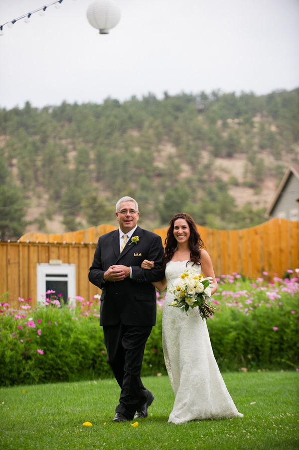 denver colorado wedding