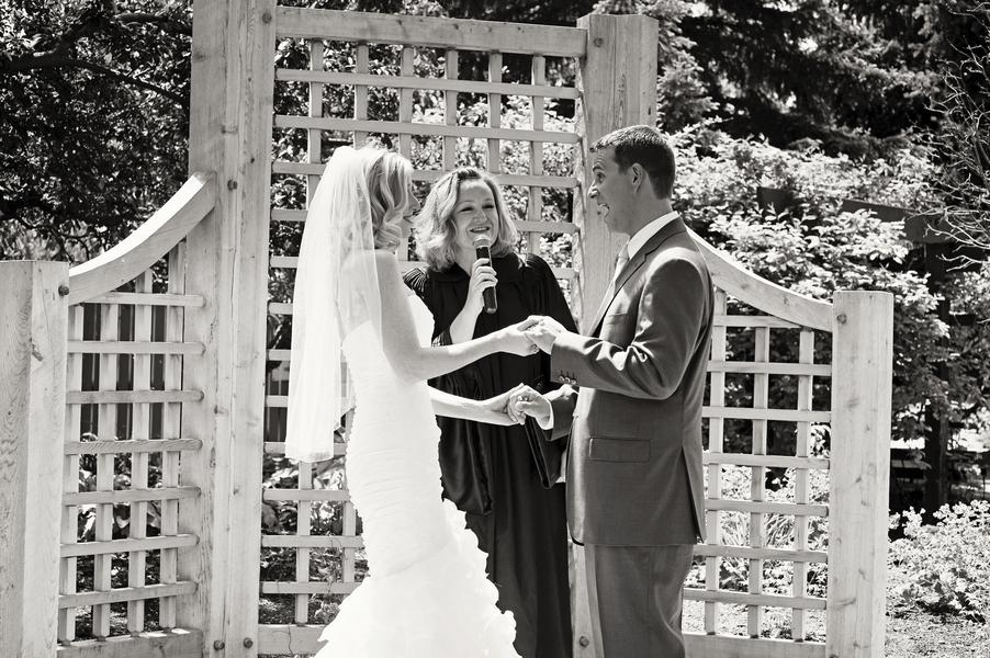 alberta canada wedding