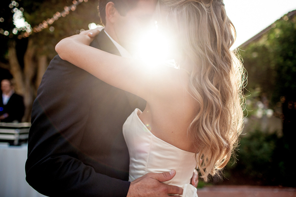 la jolla california wedding