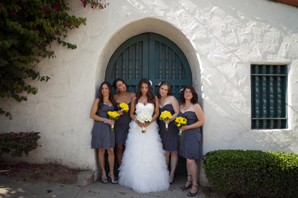 avalon california wedding