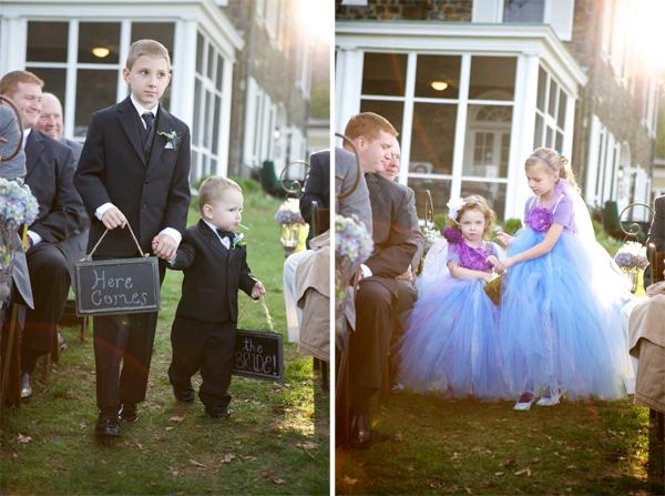 leesburg va wedding