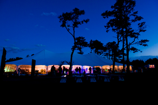 campground-north-carolina-wedding