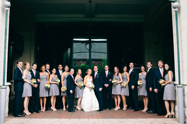 charlotte nc real wedding