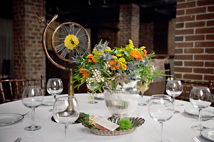 winston-salem-north-carolina-styled-wedding-shoot-trendy-bride