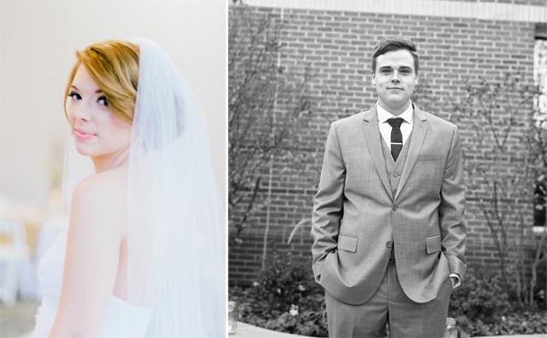mooresville nc wedding
