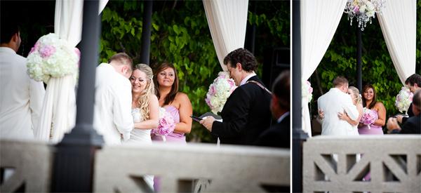 st charles illinois wedding