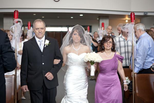 ontario canada wedding