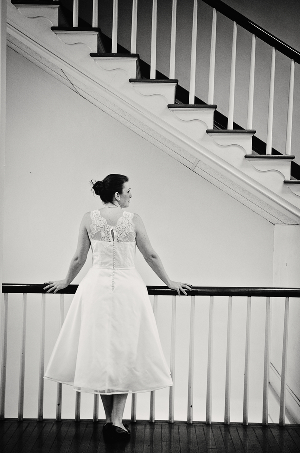 frederick maryland wedding
