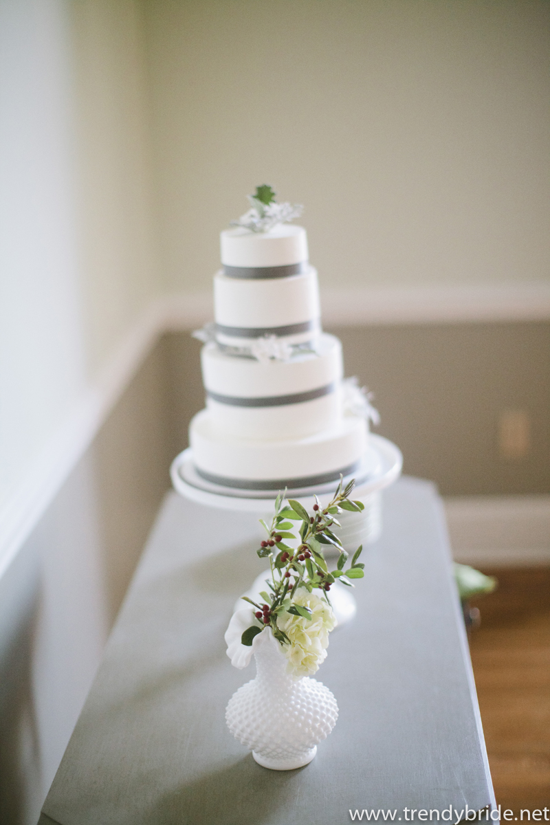 Wilmington North Carolina Winter Shoot — Trendy Bride - Fine Art ...