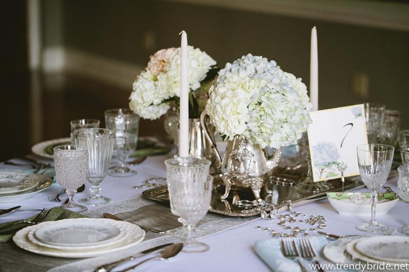 vintage wilmington nc weddings