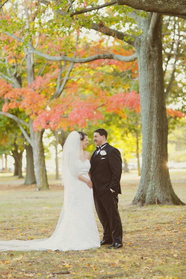east meadow wedding