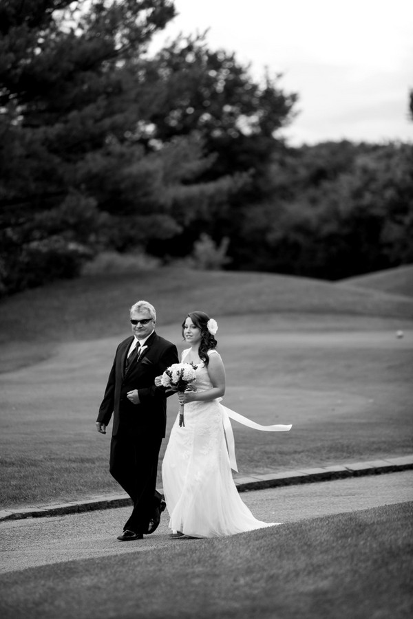 illinois wedding