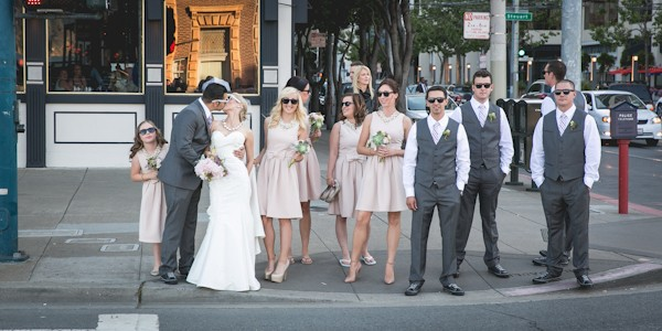 california-wedding