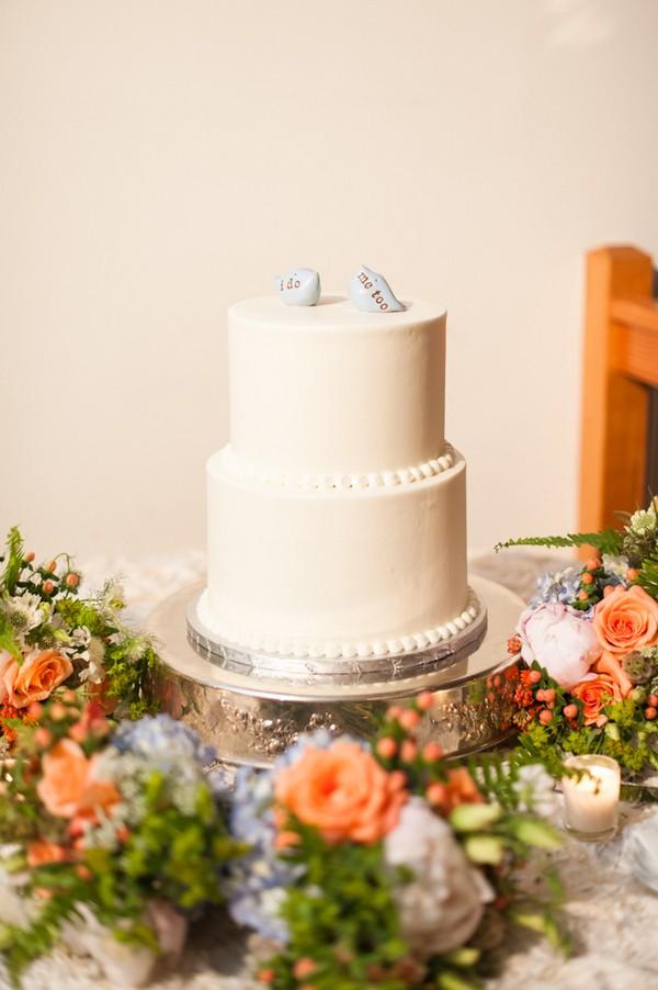 raleigh nc wedding
