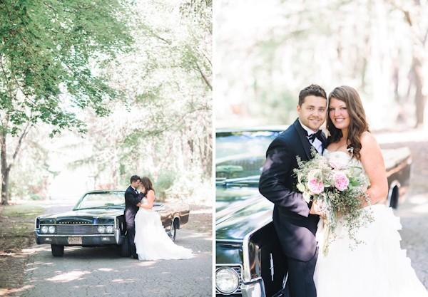 south carolina weddings