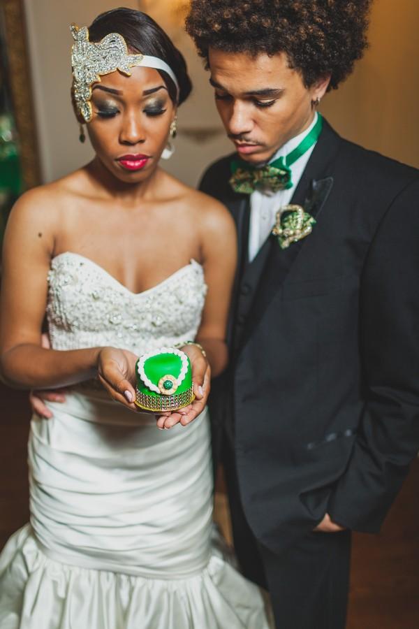 savannah georgia weddings