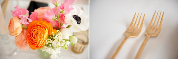 charleston-sc-weddings
