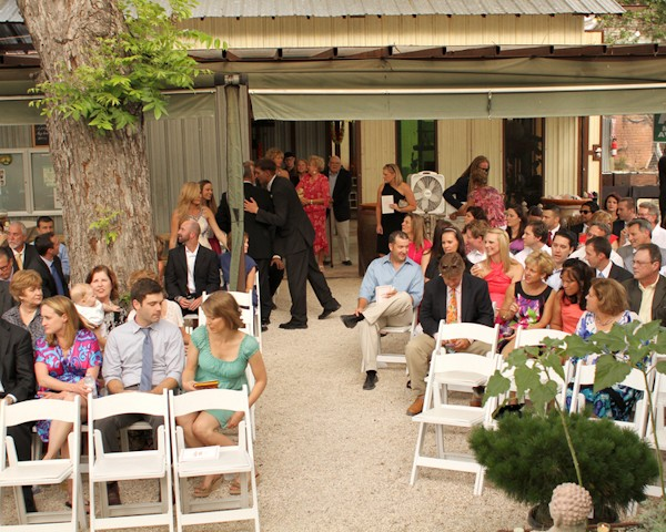 austin tx weddings