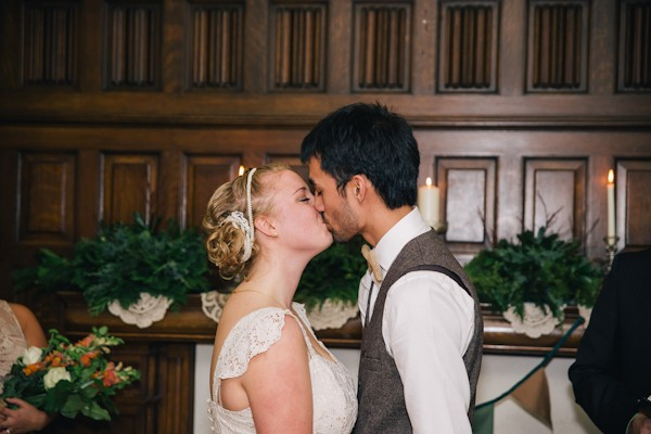canada real weddings