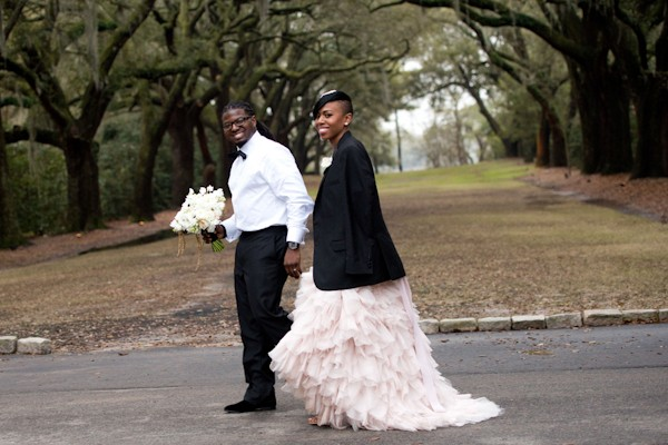 charleston sc weddings