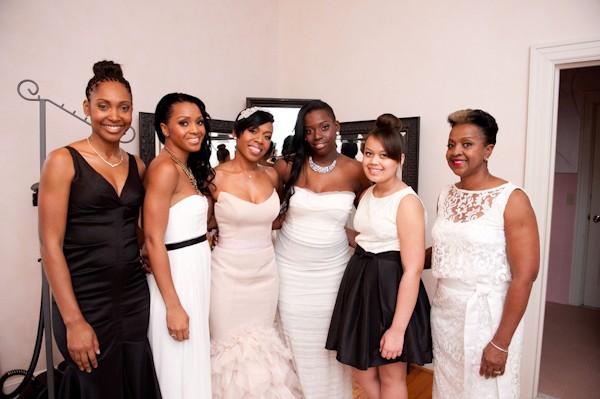 charleston sc weddings