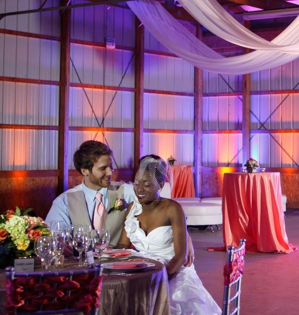 fort-mill-south-carolina-wedding-inspiration-shoot-10