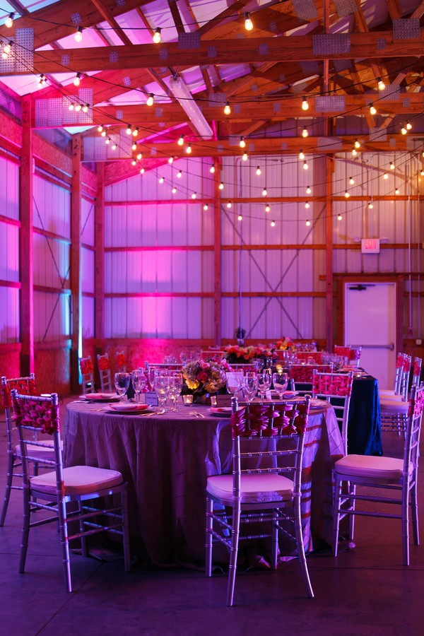 fort mill sc weddings