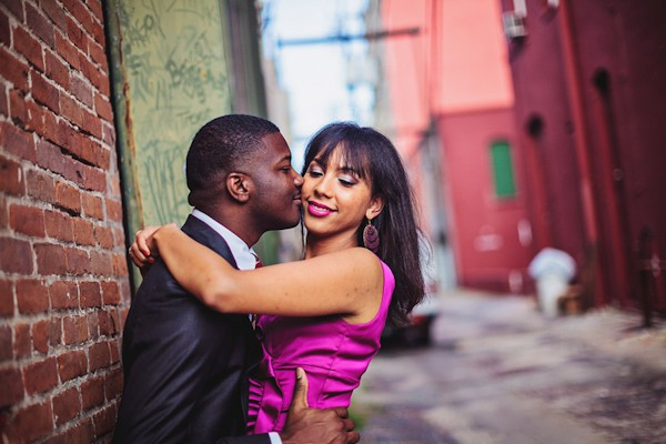 galveston tx engagements