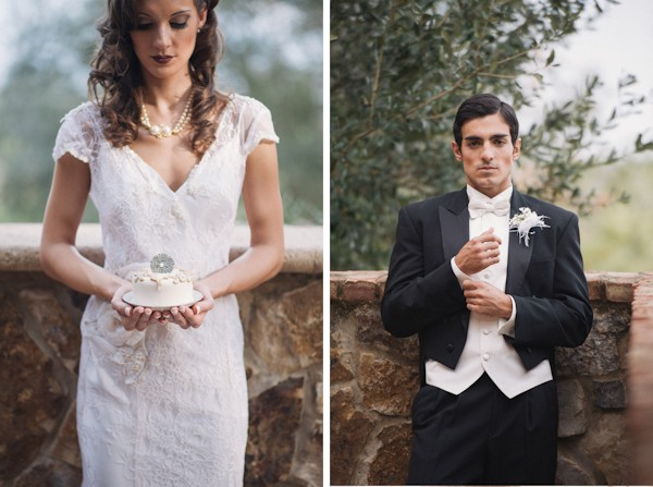 great-gasby-inspired-Montverde-Florida-Weddings-28