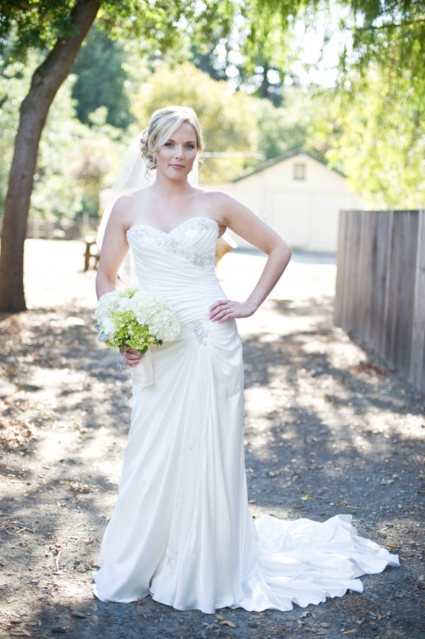 danville california weddings