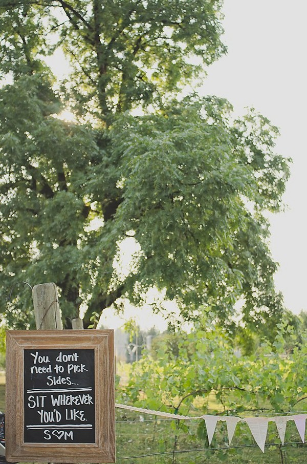 washington weddings