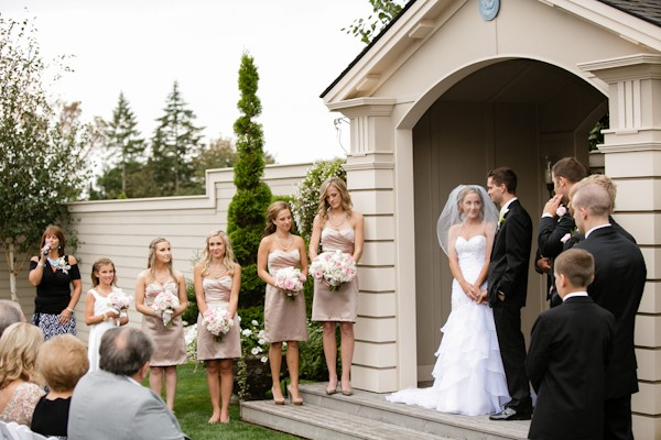 washington real weddings
