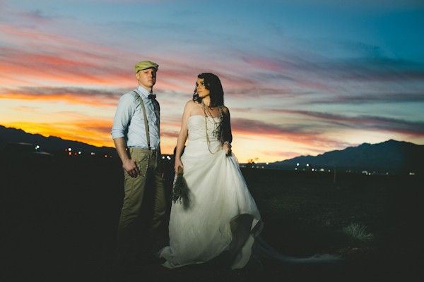 las-vegas-dessert-weddings-blog-feature-10