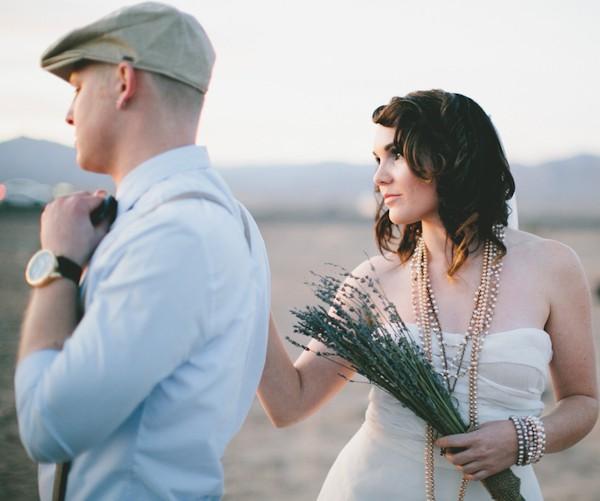 las-vegas-dessert-weddings-blog-feature-6