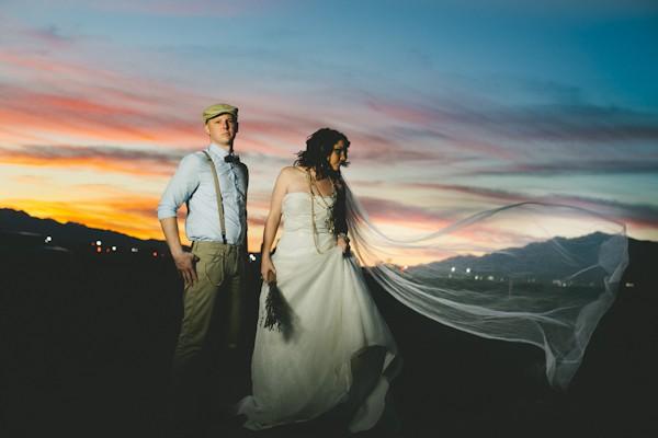 las-vegas-dessert-weddings-blog-feature-9