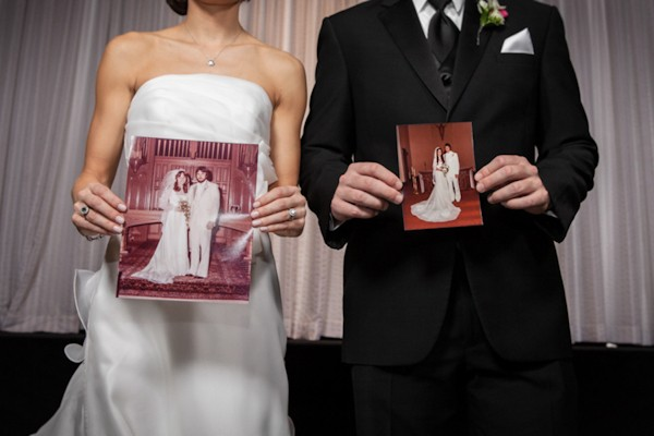 parent wedding photo ideas