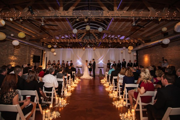 loft-on-lake-chicago-illinois-real-weddings-27